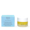 Moisturising Lip Treatment with Rhug Beeswax by Rhug Wild Beauty
