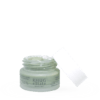Replenishing Mask with Rhug Honey Mini by Rhug Wild Beauty